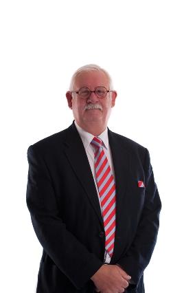 Jim McInroy