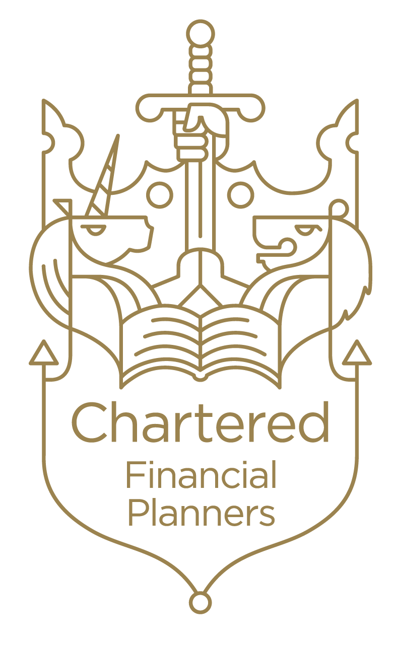 Chartered Standard Corp FP Gold RGB 01