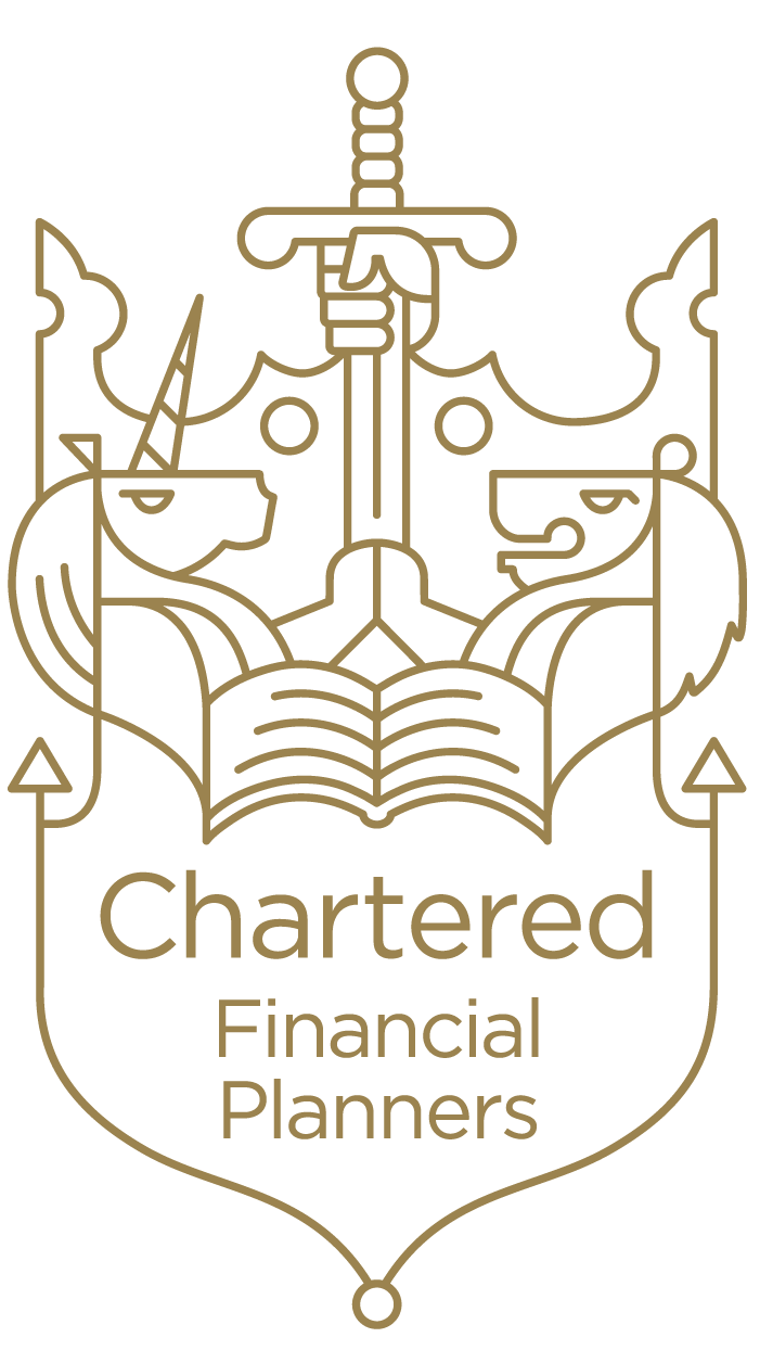 Chartered Standard Corp FP Gold RGB 02
