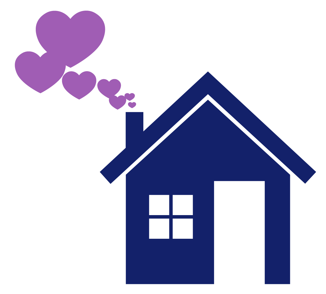 MACO TPL Family home purple