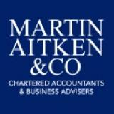 Martin Aitken Financial Services